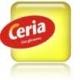 Ceria